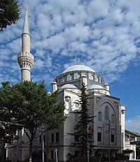 渋谷のイスラム寺院.jpg